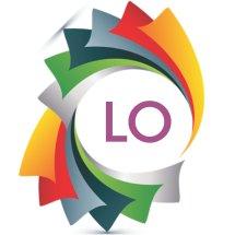 Logo LANCAR ONLAINE