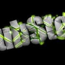 Logo seni com