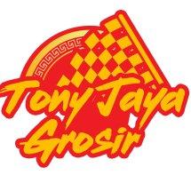 Logo Toni Jaya Grosir