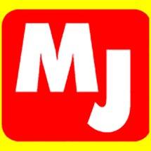 Logo MULIAJAYATEKNIK