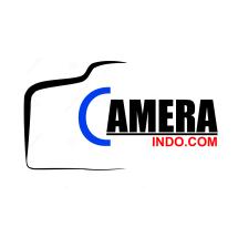 logo_cameraindo