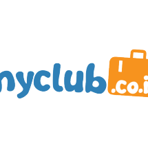 Logo Myclub