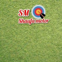 Logo ads motor jaya