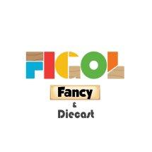 Logo Figol.fancy