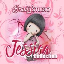 Jessica_Colection