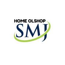 Logo SMJ HOME OLSHOP