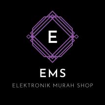 Logo Elektronik Murah Shop