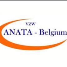 Logo Toko Anataa