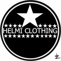 helmi_clothing