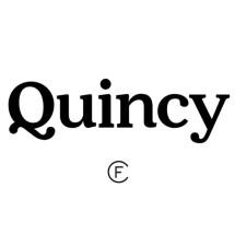 QUQINICY22