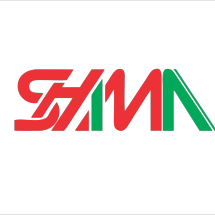 -SHIMA-