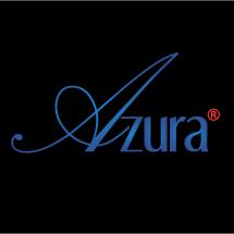_AZURA STORE_