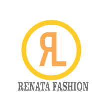 Logo RENATA _ SHOP