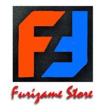 FURIZAME STORE Logo