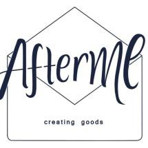 Logo AFTERME-DESIGN