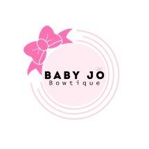 Babyjo Fashion