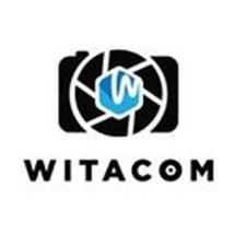 Logo WITACOM