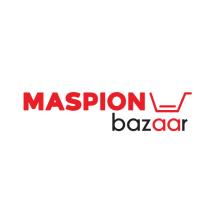 Logo Maspion Bazar