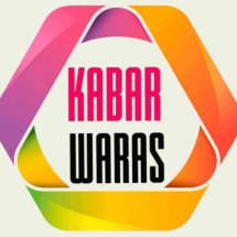 kabarwaras Shop