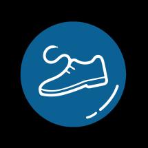 Logo spotless_id