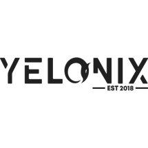 Yelonix Logo