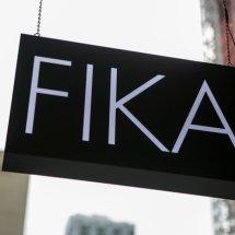 Fika store069 Logo