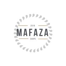 MAFAZA SHOPs