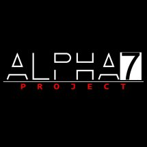 Alpha 7 Project