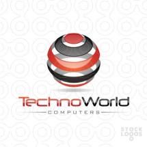 TechnoWord