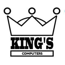 KingComp