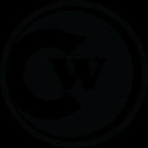 Logo Comfy Wear