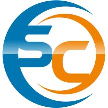 Logo StarComp