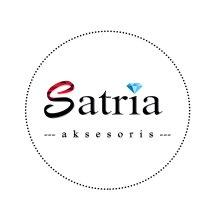 Logo Toko SatriaAksesoris