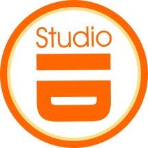 Logo Studio ID