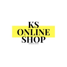 Logo KS-Online Shop