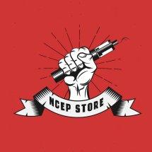 Logo Ncep Store