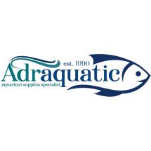 Logo ADRAQUATIC