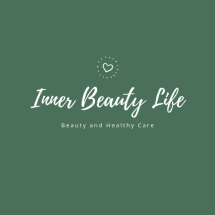 Logo Inner Beauty Life