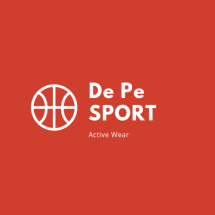 DePe Sport