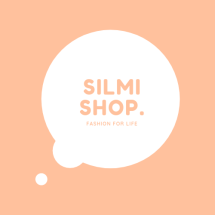 Silmi Shop 13 Logo