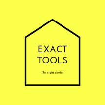 Exact Tools