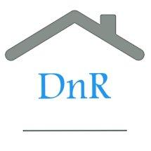 Logo DnR Official Store
