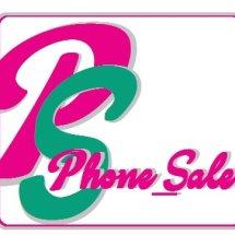 Logo PHONE_SALE45