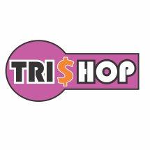 Logo Tri_Shopedia