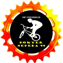 Logo TIRAI ANTI NYAMUK