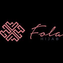 Logo Fola Hijab