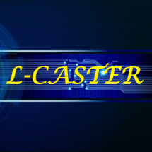 Lcaster-Store Logo