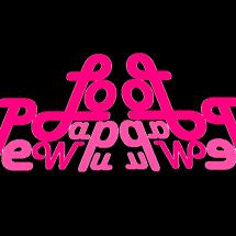 Logo PELOWAPU