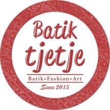 Batik TjeTje