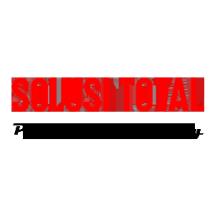 Logo Solusi total